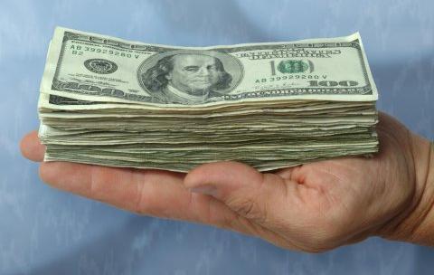 Вложить деньги быстрые деньги